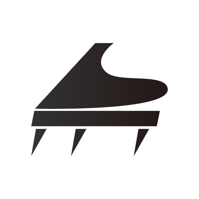 morishita-piano