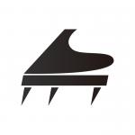 森下ピアノ教室